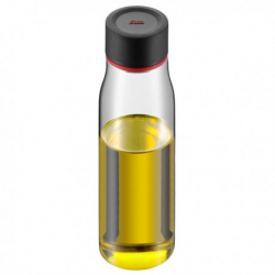 Pojemnik na oliwę/ocet Storio 0,5l - SILIT
