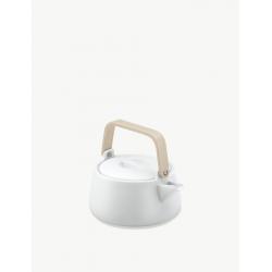 Dzbanek porcelanowy na herbatę Nordic - SKAGERAK