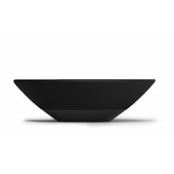 Misa do serwowania 29 cm Cooling Ceramics Serveware - MAGISSO