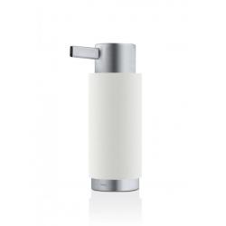 Dozownik do mydła ARA, biel - BLOMUS