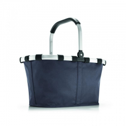 Koszyk carrybag graphite - Reisenthel