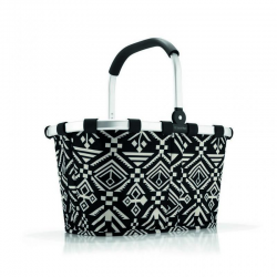 Koszyk carrybag hopi - Reisenthel