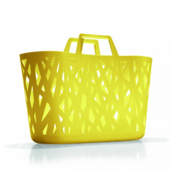 Koszyk nestbasket lemon - Reisenthel