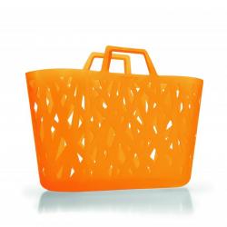 Koszyk nestbasket neon orange - Reisenthel