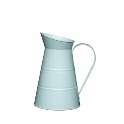 Dzban stalowy 2.3L - miętowy - Kitchen Craft