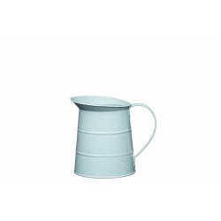 Dzbanek stalowy 1.1L - miętowy - Kitchen Craft