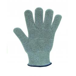 Rękawica ochronna Specialty - MICROPLANE