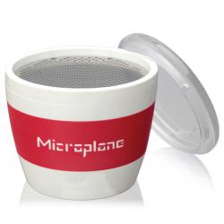 Tarka do przypraw Cup Spice Zester - MICROPLANE
