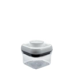 Pojemnik na żywność POP Good Grips, kwadrat, 0,3l - OXO