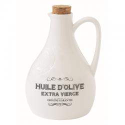 Pojemnik olej/ocet z dozownikiem 500 ml, 834 DEGO - NUOVA R2S