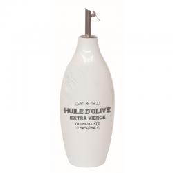 Dozownik na oliwę lub ocet 300 ml, 837 DEGO - NUOVA R2S