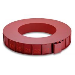 Kalendarz adwentowy Ring - PHILIPPI