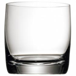 Szklanka do whisky easy Plus - WMF