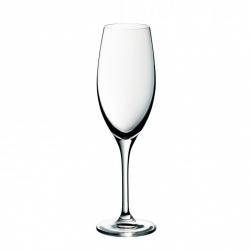Kieliszek do szampana easy Plus - WMF