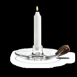 Świecznik Design With Light, 16 cm - HOLMEGAARD