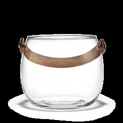 Wazon Design With Light, 12 cm - HOLMEGAARD