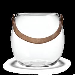 Wazon Design With Light, 16 cm - HOLMEGAARD