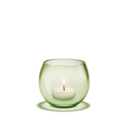 Świecznik Cocoon Spring - HOLMEGAARD