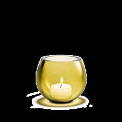 Świecznik Cocoon Bloom - HOLMEGAARD