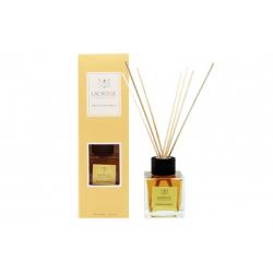Zapach 100 ml Madagascar Vanilla - Lacrosse
