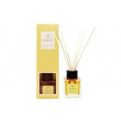 Zapach 200 ml Madagascar Vanilla - Lacrosse