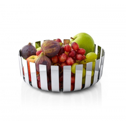 Misa na owoce GUSTO, polerowana - BLOMUS