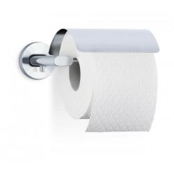 Uchwyt na papier toaletowy Areo, matowy - BLOMUS