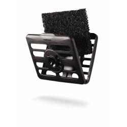 Filtr węglowy do koszy na śmieci - simplehuman