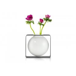 Wazon Float, okrągły, 17 cm - PHILIPPI