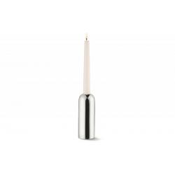 Świecznik Mila 15 cm - PHILIPPI