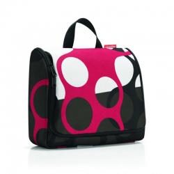 Kosmetyczka toiletbag XL rings - Reisenthel