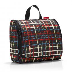 Kosmetyczka toiletbag XL wool - Reisenthel