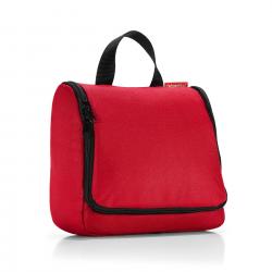 Kosmetyczka toiletbag red - Reisenthel