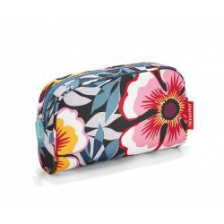 Kosmetyczka makeupcase flower - Reisenthel