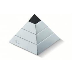 Puzzle Piramida - PHILIPPI
