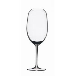 Kieliszek do degustacji białego wina Deguster - PEUGEOT