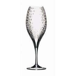 Kieliszek do degustacji szampana Deguster - PEUGEOT