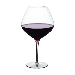 Zestaw 4 kieliszków do czerwonego wina Esprit Pinot - PEUGEOT