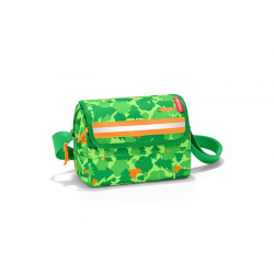 Torba everydaybag kids greenwood - Reisenthel