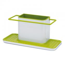 Pojemnik na akcesoria do zmywania CADDY duży zielony - Joseph Joseph