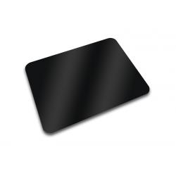 Podkładka prostokątna, czarna 30x40 cm - Joseph Joseph