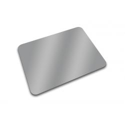 Podkładka prostokątna srebrna, 30x40 cm - Joseph Joseph