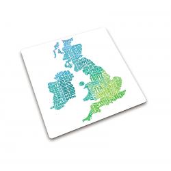Podkładka kwadratowa UK 30 x 30 cm - Joseph Joseph
