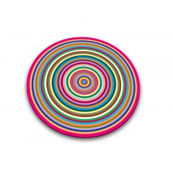 Podkładka okrągła RINGS - Joseph Joseph
