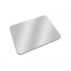 Podkładka prostokątna, przezroczysta 30x40 cm - Joseph Joseph