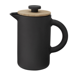 Zaparzacz do kawy french press Theo - STELTON