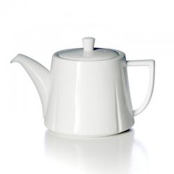 Dzbanek do herbaty Grand Cru - Rosendahl