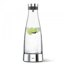 Karafka chłodząca FLOW Bottle 1 L - EMSA