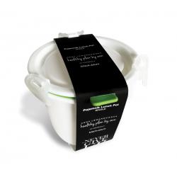 Lunch Pot SINGLE - HPBA