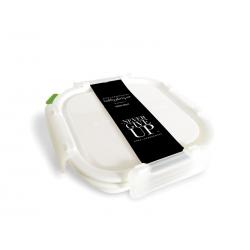 Lunch box kwadratowy mały - HPBA